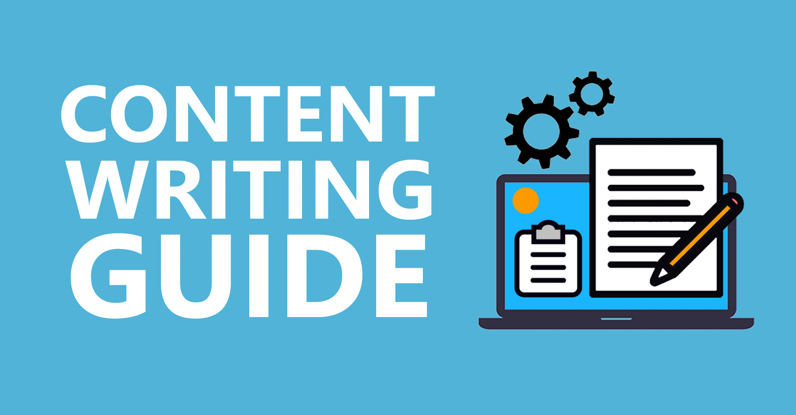 How to Start Content Writing: Your Ultimate Actionable Guide